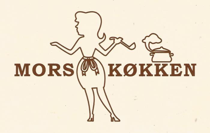 Mors Køkken
