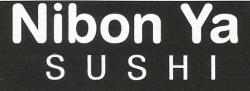 Nibon Ya Sushi
