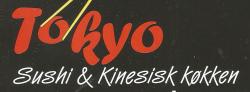 Tokyo Sushi & Kinesisk køkken