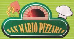 San Mario Pizzaria