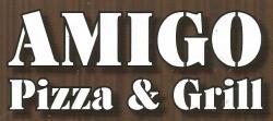 Amigo Pizza & Grill