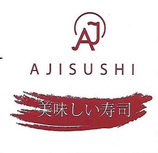 Aji Sushi Roskilde