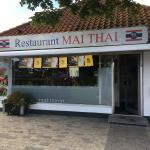 Mai Thai Take Away