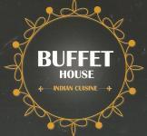 Buffet House - Indian Cuisine