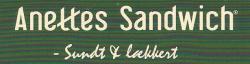 Anettes Sandwich