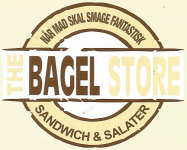 The Bagel Store