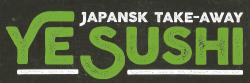 Ye sushi Kongelundsvej