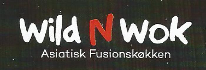 Wild N Wok