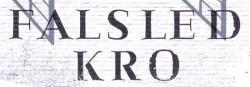 Falsled Kro Restaurant