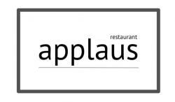 Restaurant Applaus