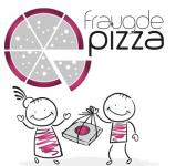 Fraugde Pizza