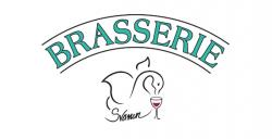 Brasserie Svanen