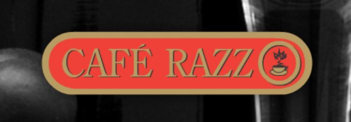 Café Razz