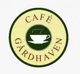 Café Gårdhaven