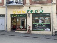 Sun Food