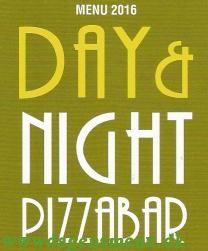 DAY & NIGHT NÆSTVED