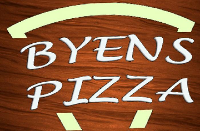 Klarup Byens Pizza