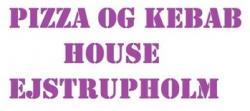 Pizza Kebab House Ejstrupholm