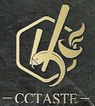 CC Taste Dim Sum & Sushi