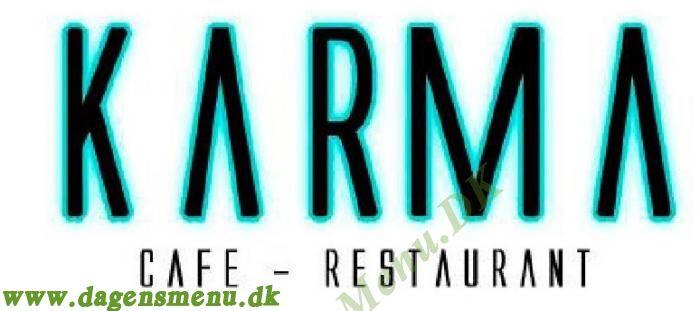 Café Karma Herning City