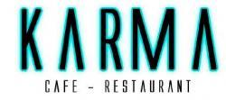 Café Karma Bruuns Galleri