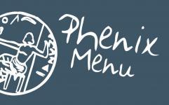 Café Phenix Frederiksberg