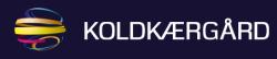 Restaurant Koldkærgård