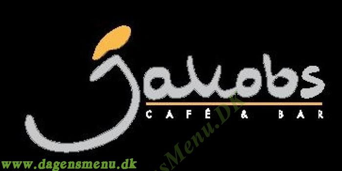 Jacobs Cafe & Restaurant