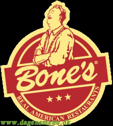 Bone's Herlev