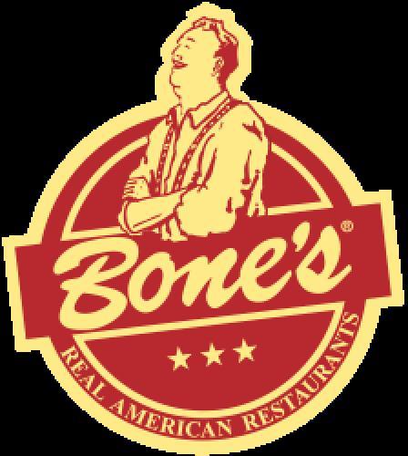 Bone's Herning