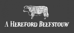 A Hereford Beefstouw Boxen, Herning