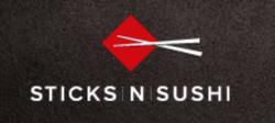 Sticks n Sushi København S