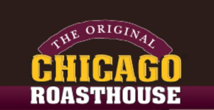 Chicago Roasthouse Randers