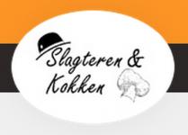 Slagteren og Kokken