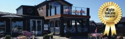 Restaurant Stauning Havn