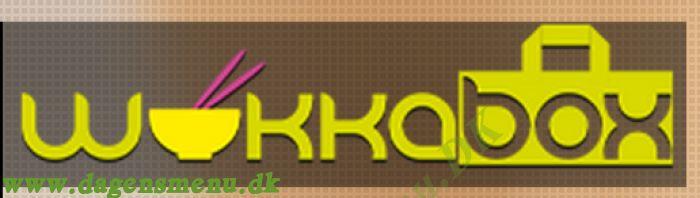 Wokkabox