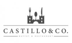 Restaurant Castillo & Co