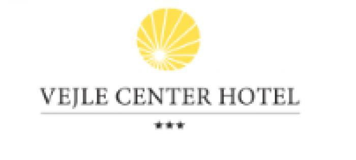 Restaurant Vejle Center Hotel