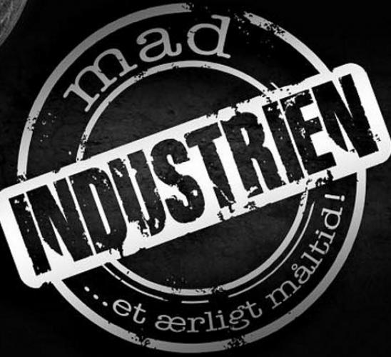 Madindustriens