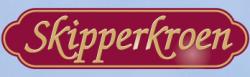 Skipperkroen Mullerup