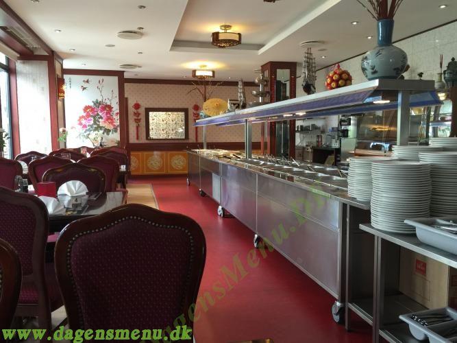 Lins Restaurant