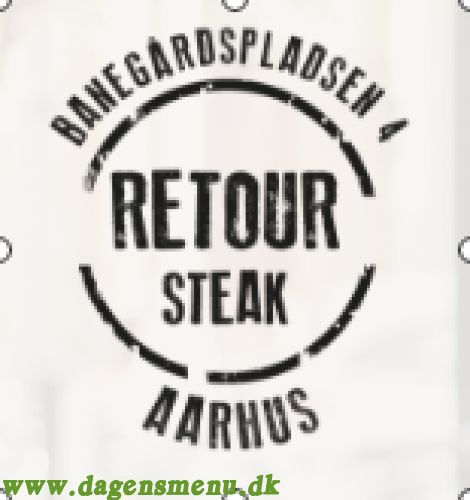 Restaurant Retour Steak