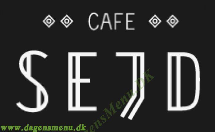Cafe Sejd