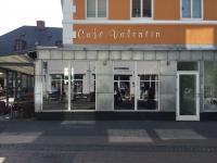 Cafe Valentin