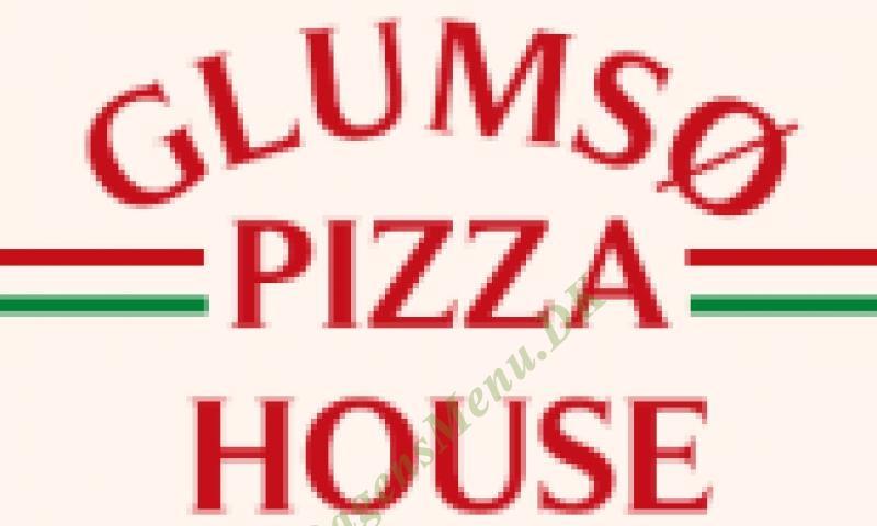 Glumsø Pizza House