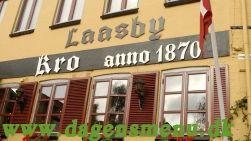 Låsby Kro & Hotel