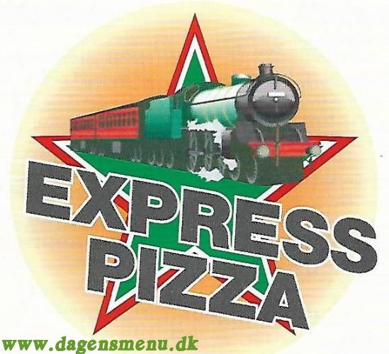 Express Pizza