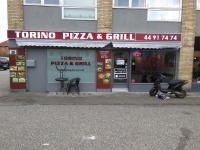 Torino Pizza & Grill