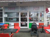 Pappa´s Pizza & Grill
