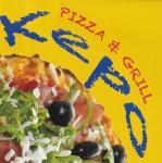 Kepo Pizza & Grill